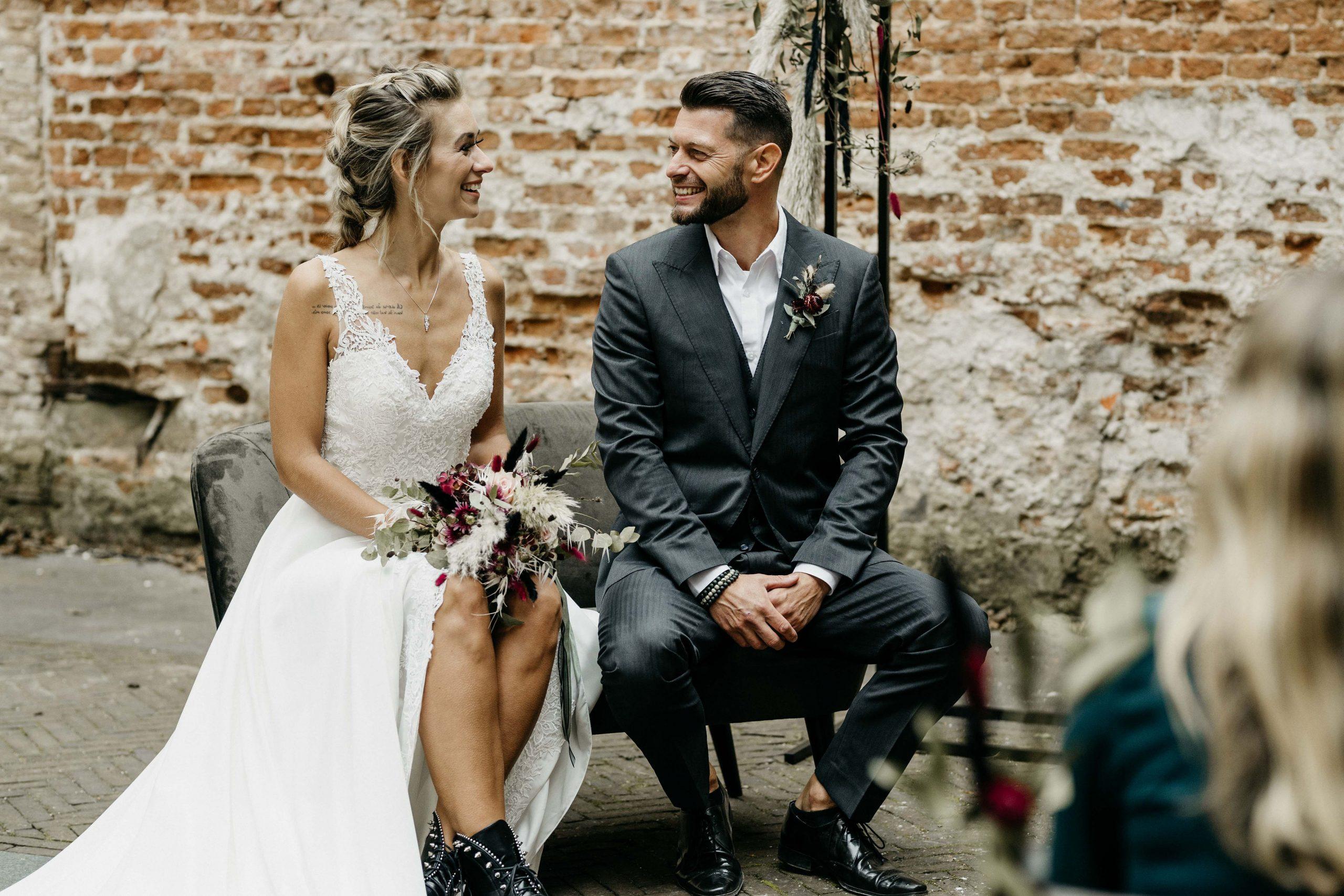 Weddings Viori