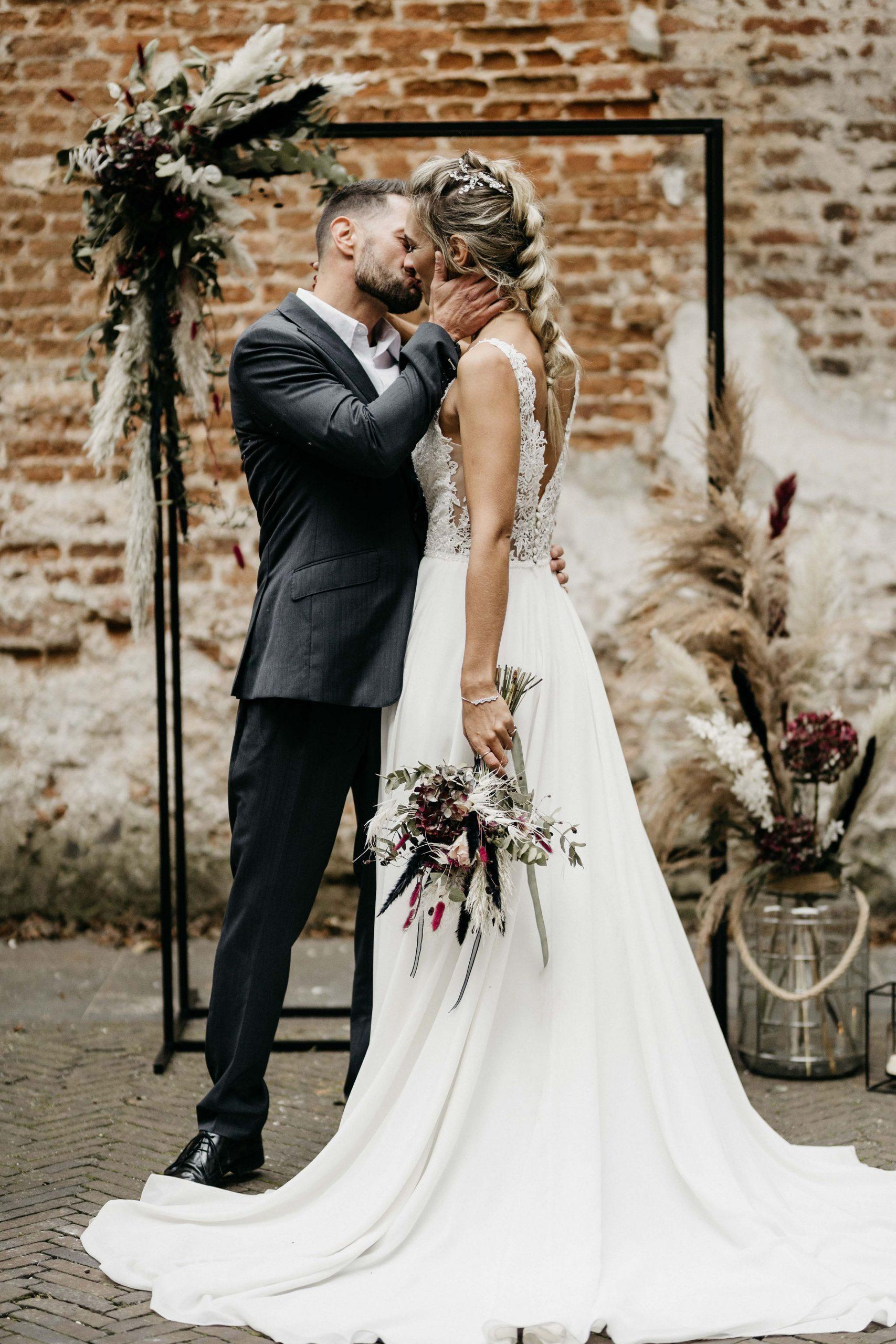 Wedding-viori